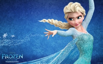 disney-frozen_elsa-wide1[1].jpg